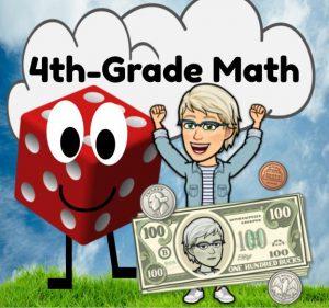 4th Math