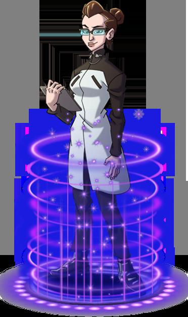 Professor_Wolf