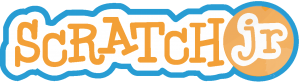 scratch jr logo